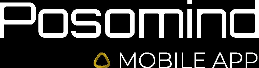 Posomind Logo