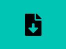 Medimind Download Job Offer