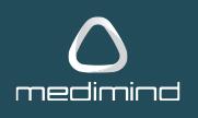 Meidmind Logo V2