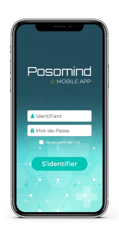Posomind Preview